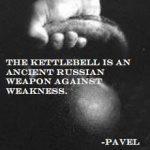 blog_dlaczego_kettlebell_02
