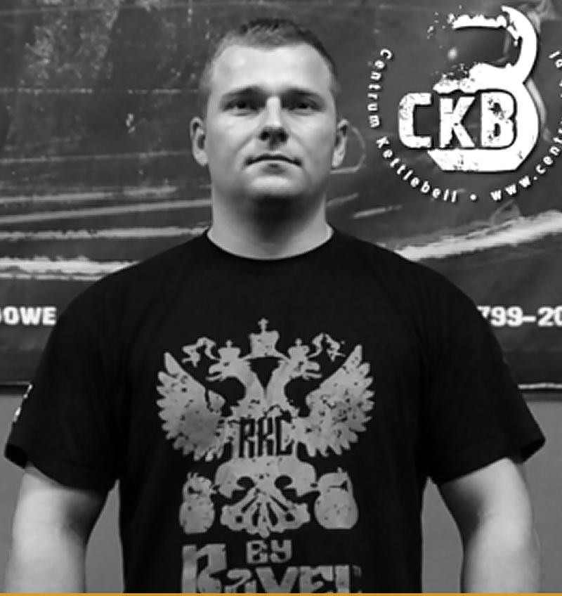 instruktorzy_artur_szulinski