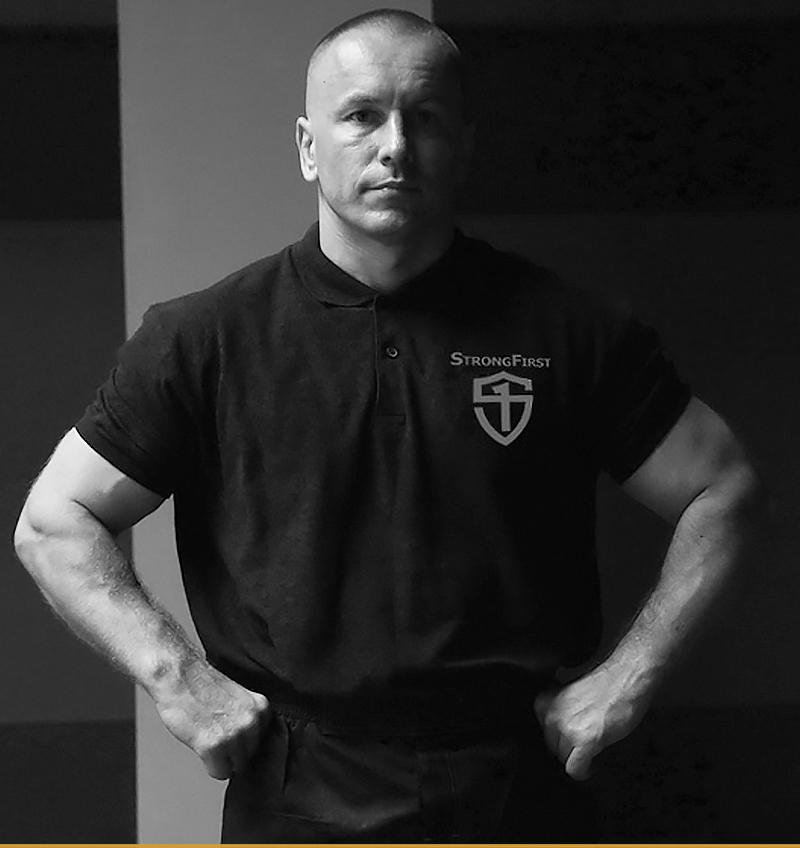 instruktorzy_dariusz_walus
