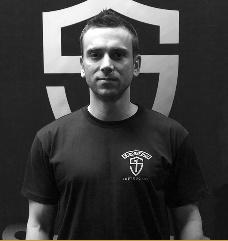 instruktorzy_dominik_gorski