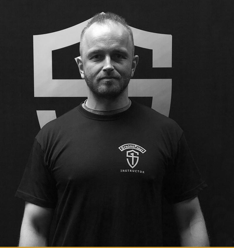 instruktorzy_marcin_dudczak