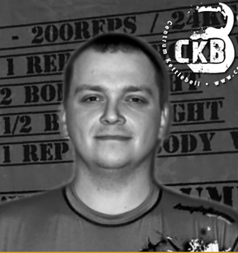instruktorzy_piotr_grabowski