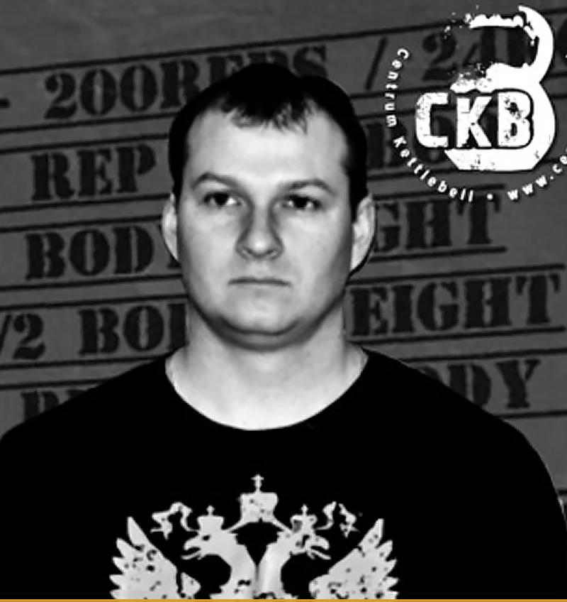 instruktorzy_tomasz_blumka