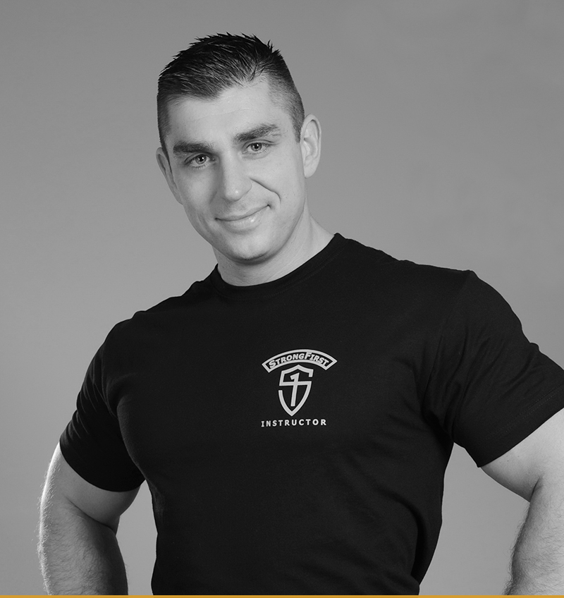 instruktorzy_rafal_kaczmarek