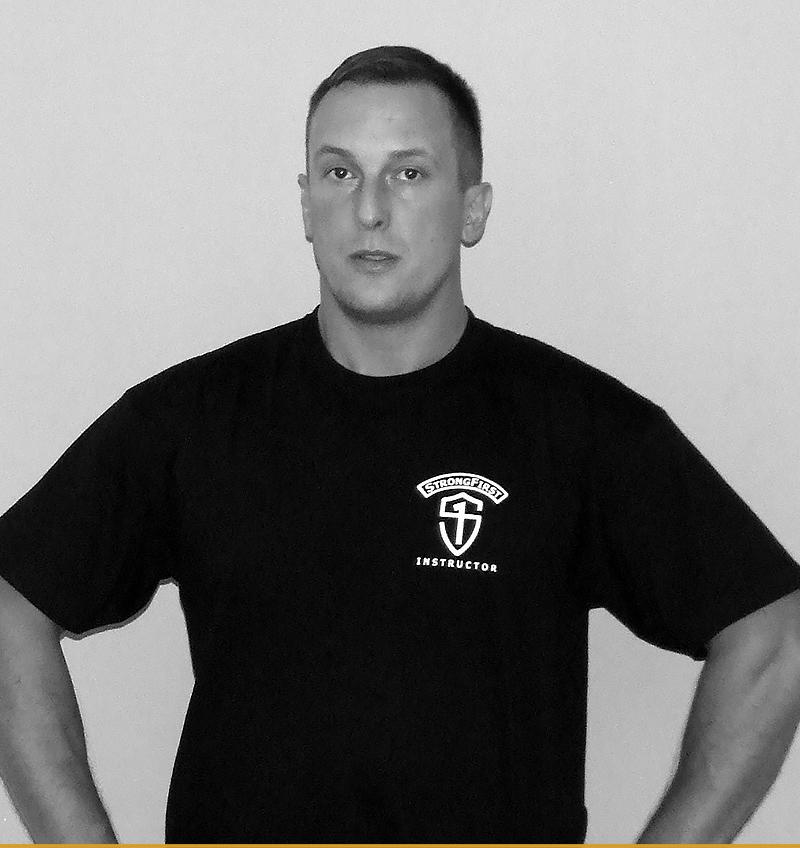 instruktorzy_marcin_kaszek