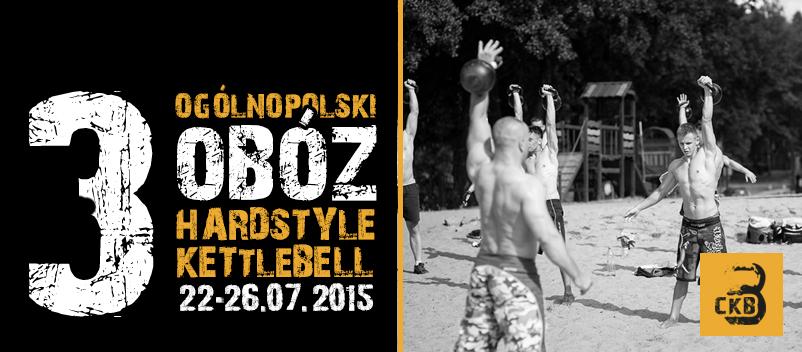 20150430_III_oboz_hardstyle_kettlebell
