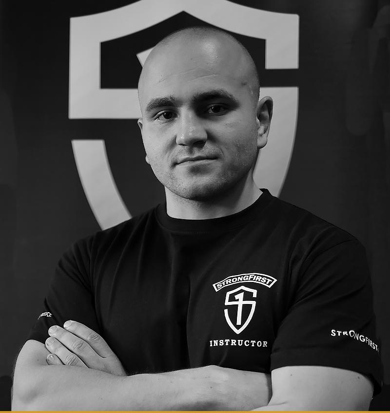 instruktorzy_dawid_lukasik