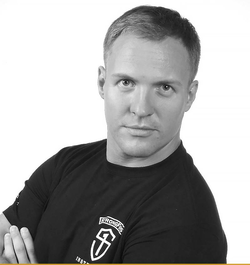 instruktorzy_piotr_lubowski