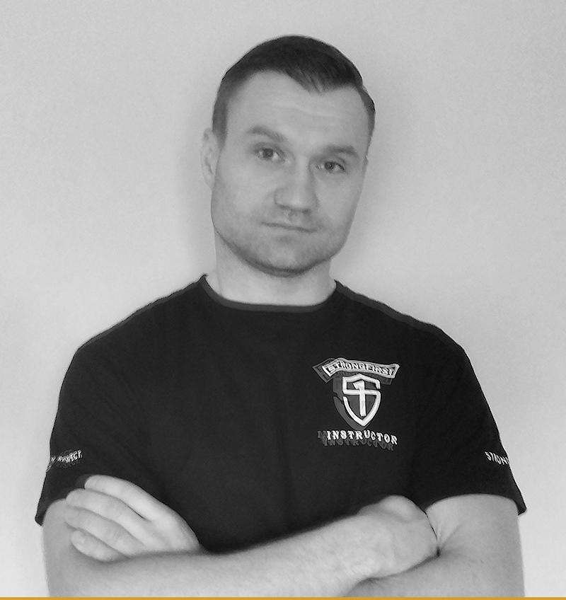 instruktorzy_mateusz_florczak