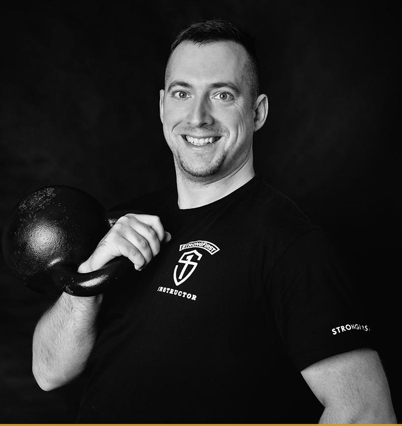 instruktorzy_jakub_golinski