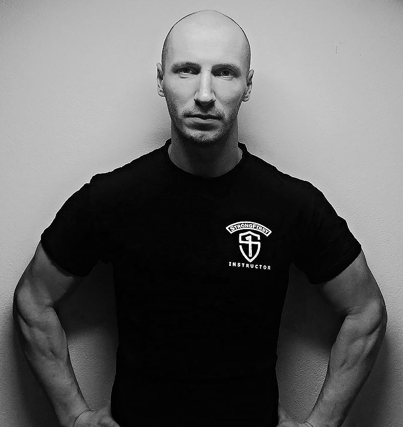 instruktorzy_pawel_tarkowski