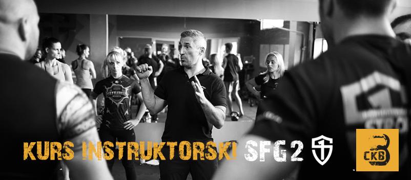 20160924_kurs_instruktorski_SFG2