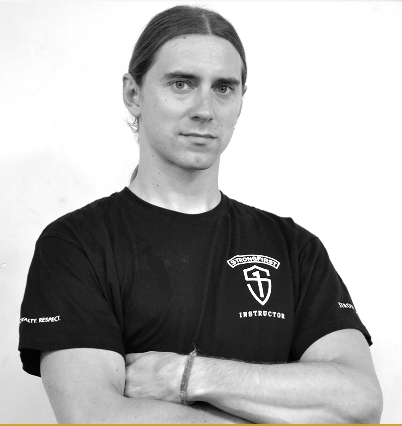 instruktorzy_marek_wierzbicki
