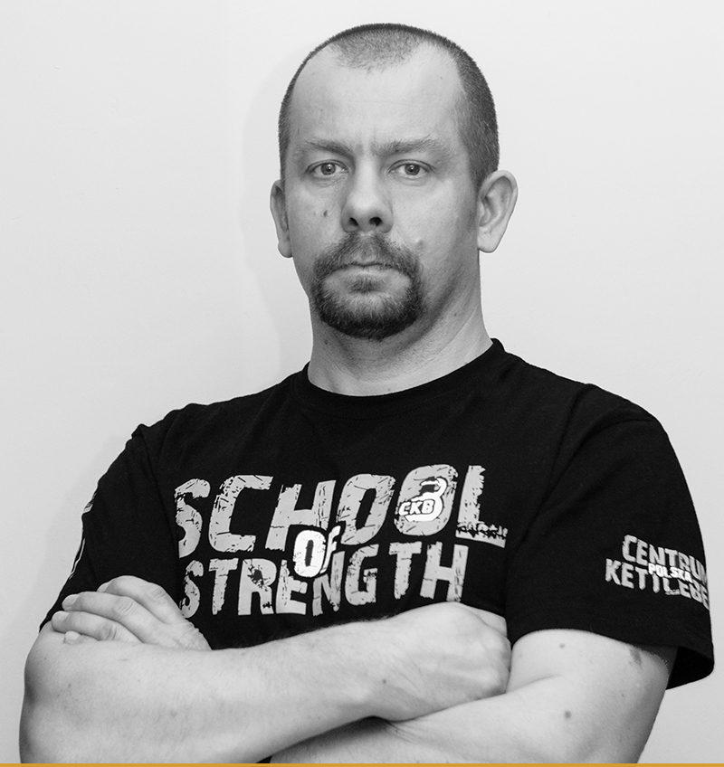 instruktorzy_piotr_placha