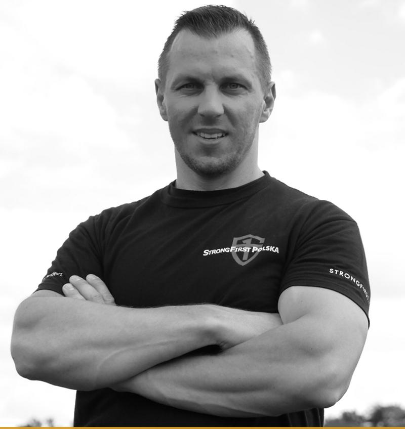 instruktorzy_adam_cudnowski
