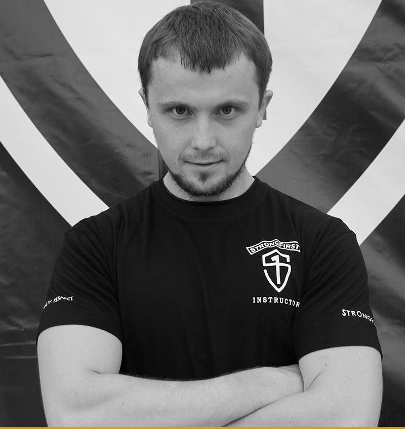 instruktorzy_blazej_sobala