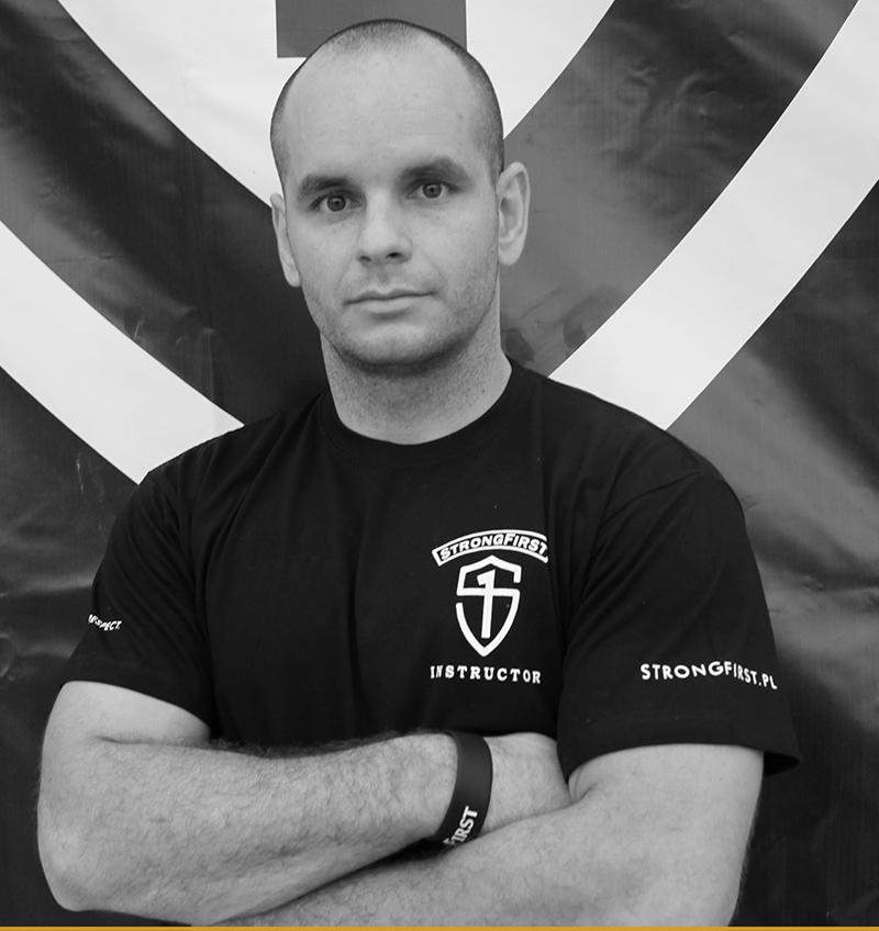 instruktorzy_marcel_rudzki