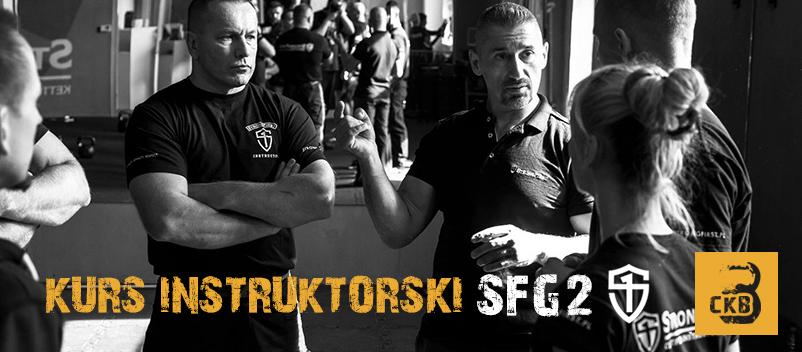20170806_kurs_instruktorski_sfg2