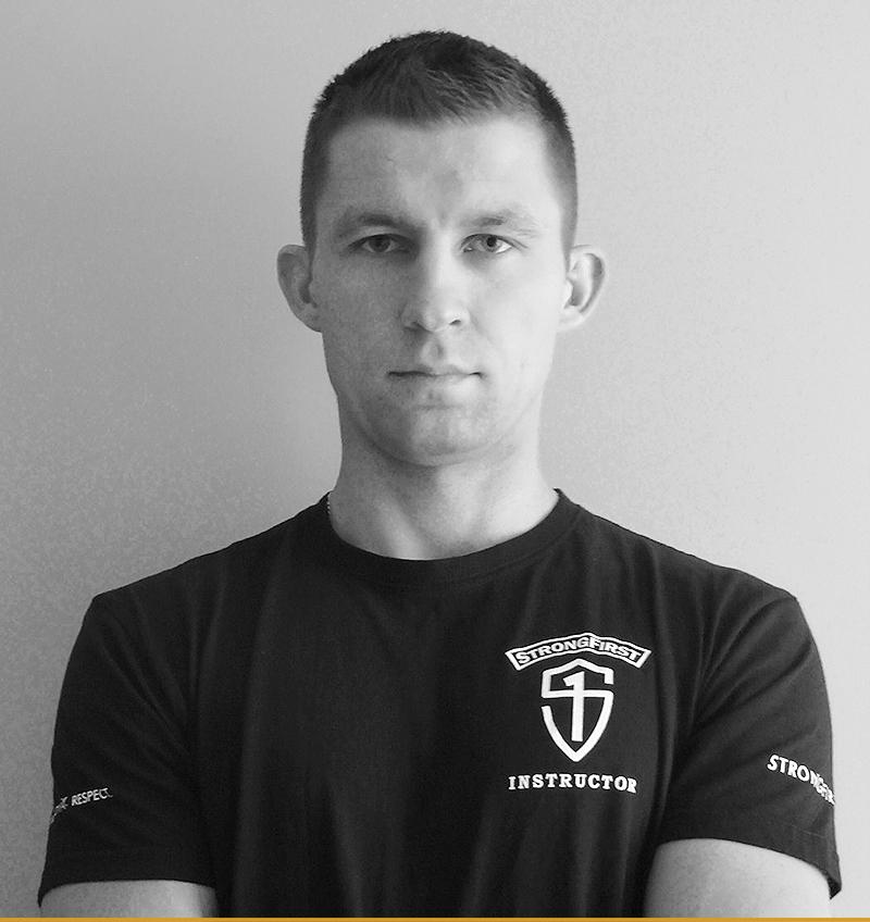 instruktorzy_daniel_kosinski