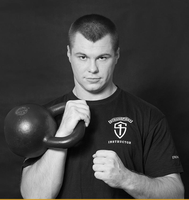 instruktorzy_tomasz_jakubowski