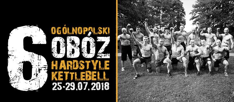 20171217_oboz_lagow_2018