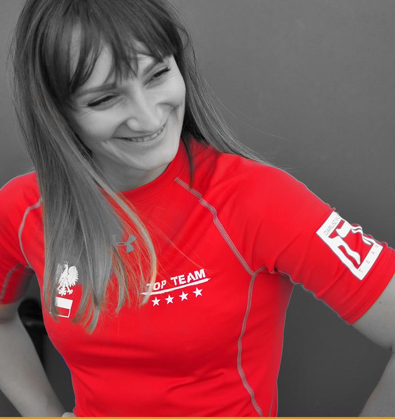 ckb_topteam_arleta_lewandowska