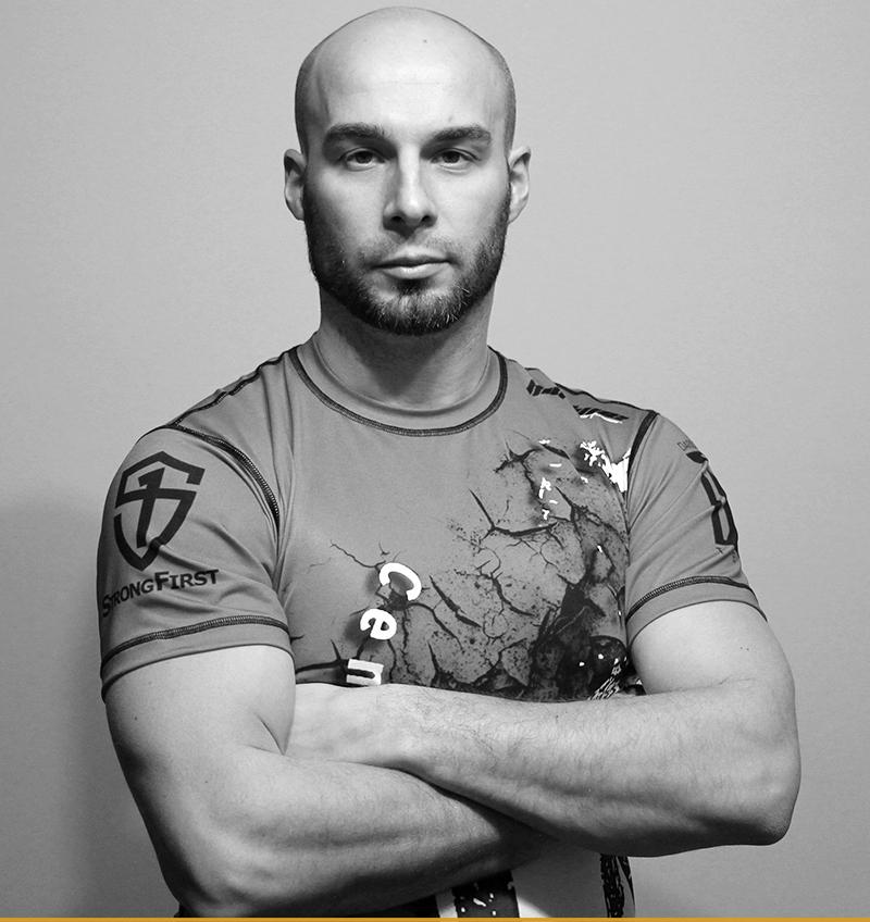 instruktorzy_dominik_gierszewski