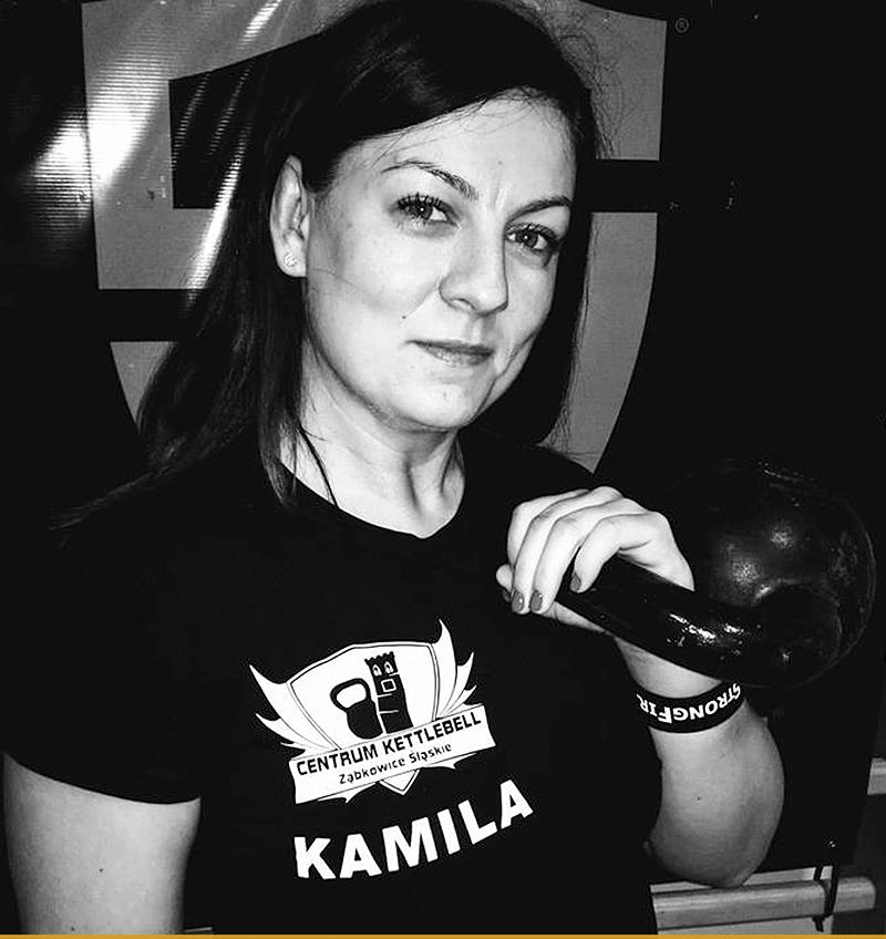 instruktorzy_kamila_myslak