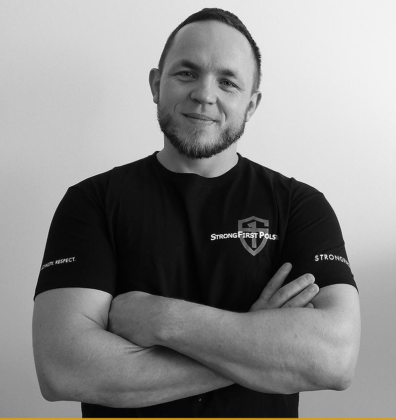 instruktorzy_tomasz_waloszek
