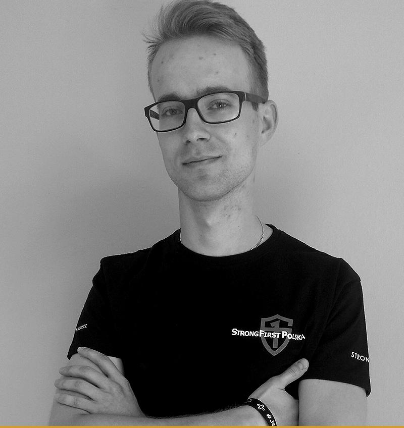 instruktorzy_jaroslaw_golis