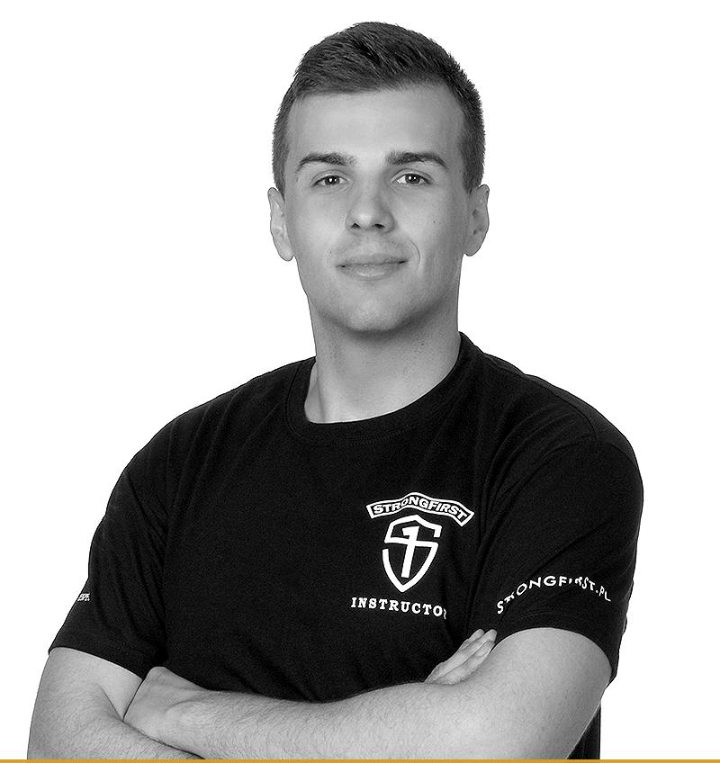 instruktorzy_kamil_grabowski