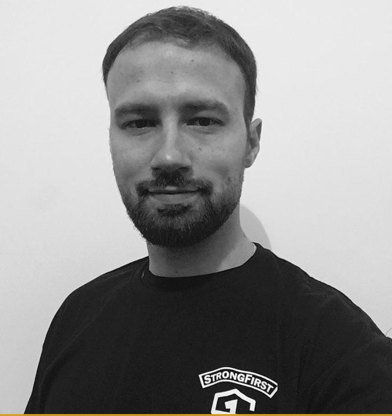 instruktorzy_michal_musialski