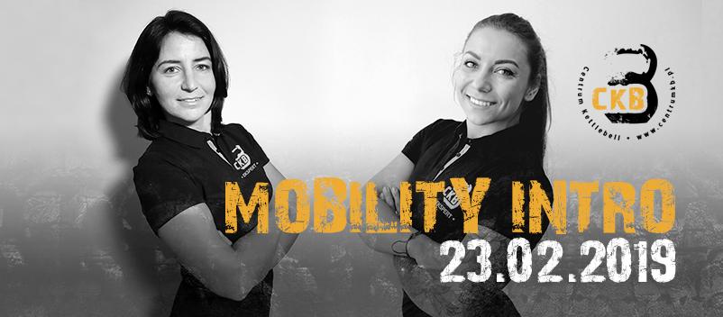 20190223_I_ckb_mobility_intro