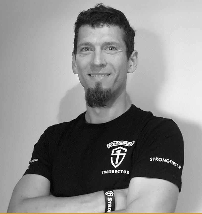 instruktorzy_pawel_grobelny