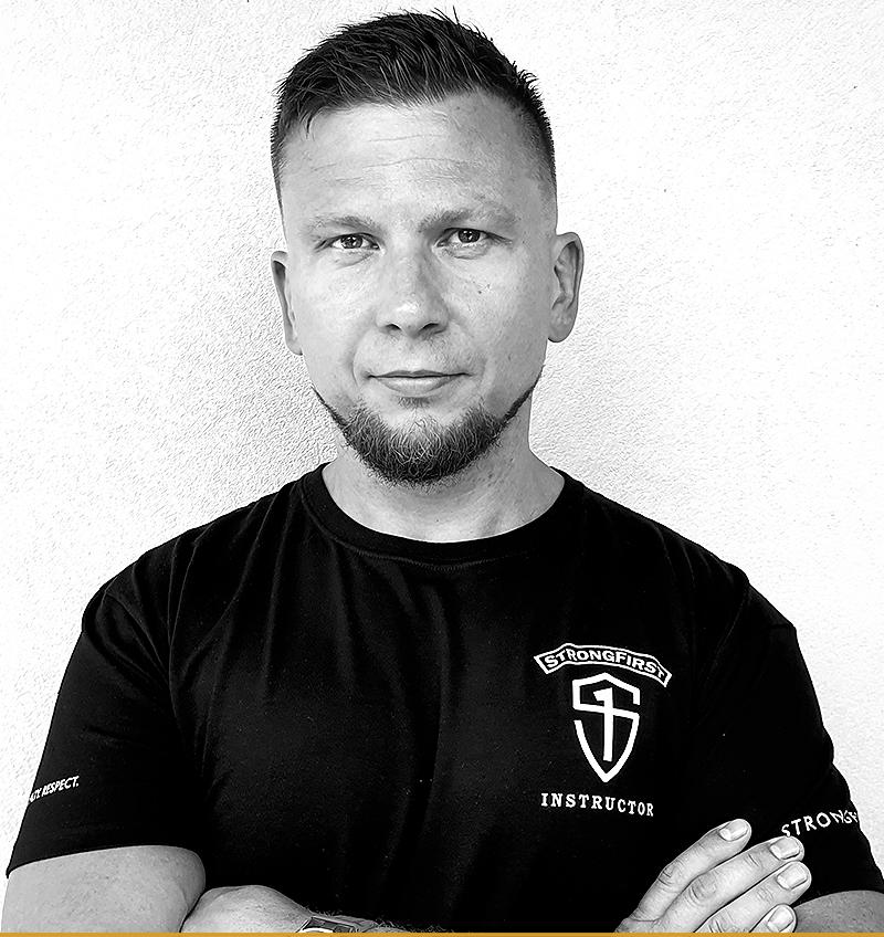 instruktorzy_wiktor_cichon