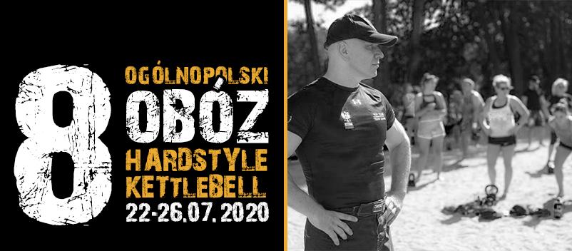 20200722_VIII_hardstyle_kettlebell_lagow
